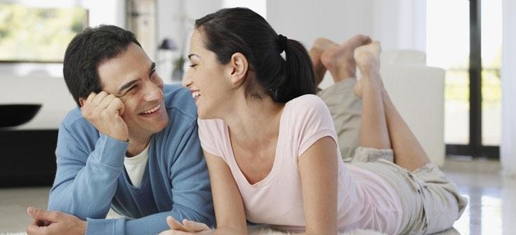 夫妻间癌症能传染?