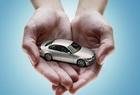 售后养护调查:9成车主曾被经销商诱导保养