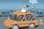 改善车内空气污染必须动真格