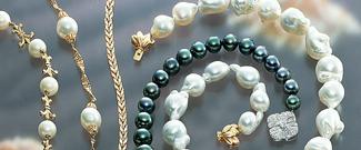 深圳珠宝检出52批次不合格