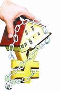 专家激辩:房产税能否成为调控房价杀手锏