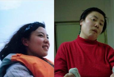 清华女生朱令疑遭室友投毒19年谜团未解