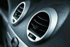 关注汽车空调使用与保养 过滤网要常清洗