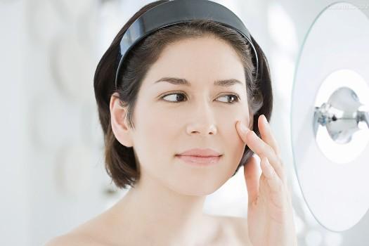 女人防晒必修课:防晒霜用法大解析