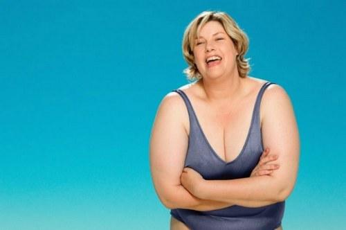 为什么男人喜欢娶胖老婆找瘦情人