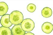 盘点8大防晒美白水果 让防晒由内而外