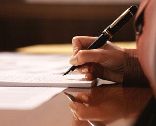 考试局提醒:四六级试题不会泄露 勿轻信答案