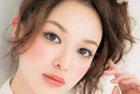 素肌内眼线VS利落眼尾 实用眼妆学起来