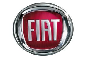 历史今天:菲亚特汽车公司今日成立