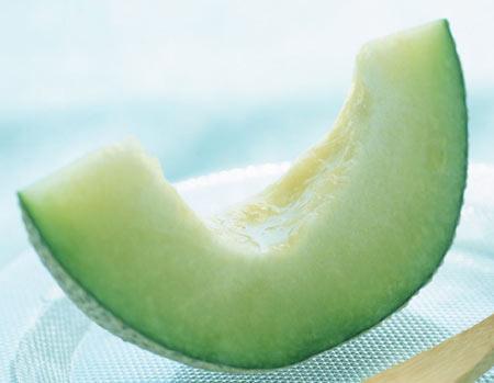 夏季多吃西瓜冬瓜防尿路感染