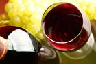 在香港国际美酒展花200港元  即可尝遍全球佳酿