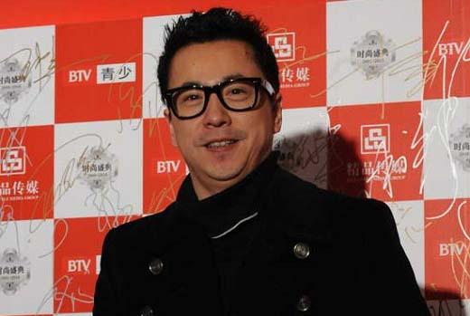 王中磊:致敬敢于直面和打捞那段民族记忆的创作者