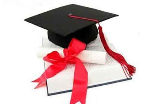 研究生就业究竟难在哪 高学历不代表高能力