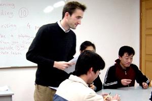 2013年成人英语三级考试注意事项