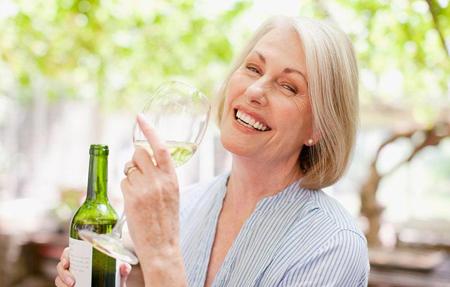 """激素补充治疗绝经 要把握""""窗口期"""""""