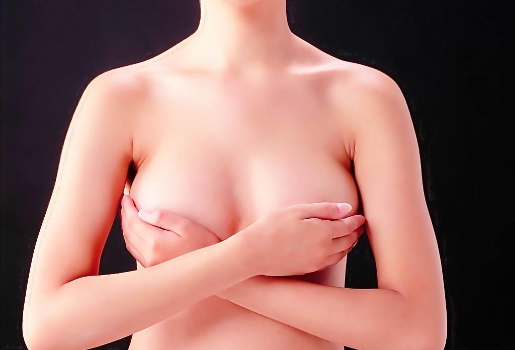 乳腺癌:高脂有害 遗传相关