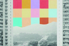 "Blindspot Annex刺点画廊 用照片给城市拍""微纪录片"""