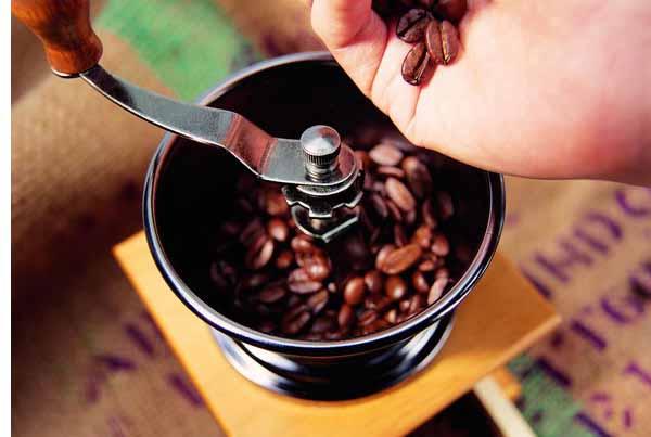 实现咖啡梦想,开家小小文艺咖啡馆培训