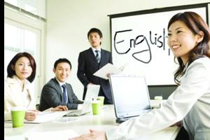 职场英语:女性在职场中应避免的5个错误