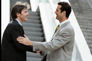职场英语:到底走不走 辞职遇老板挽留怎么办?