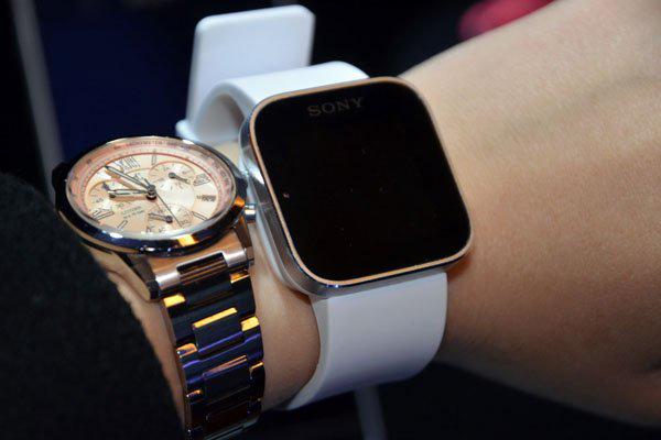 智能手表,也许真的不适合我们!