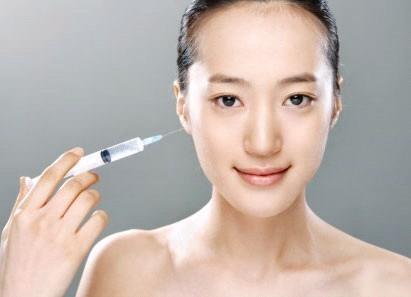 美容警惕:不要在美容院接受注射美容