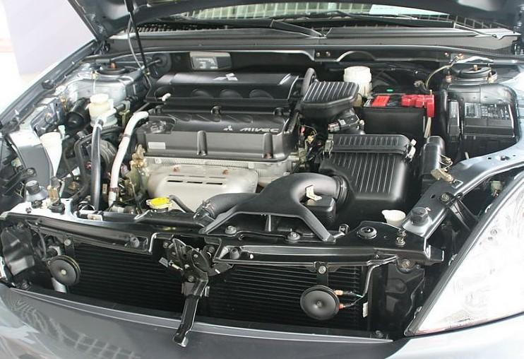 关注爱车的心脏 汽车发动机保养的要点