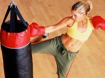 运动过量降低性欲