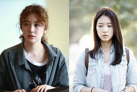 潮流 | 2013-11-04 15:09 近来的热播韩剧可是不少,前有《听见你的