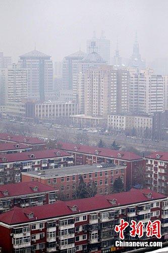 多数一线城市楼市调控加码 深圳政策成效初显