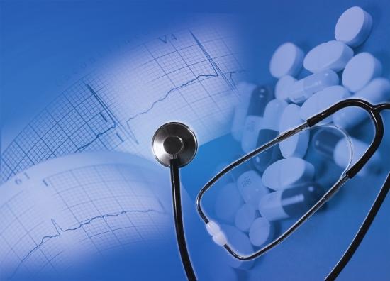 76岁老医生上门给老太看病在其家突发心脏病死亡