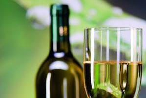 美味葡萄酒:小品种里的大世界