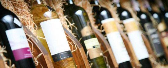世上有没有两瓶一样的葡萄酒?