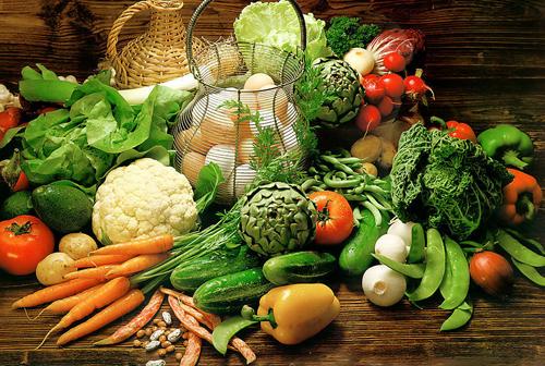 输液能预防脑血管疾病吗?多吃蔬菜保护脑血管
