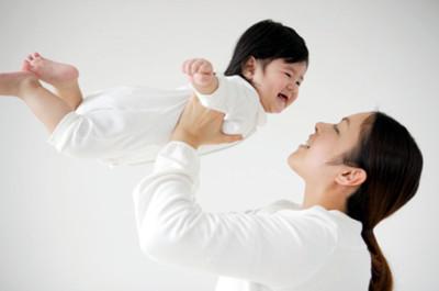 生完孩子还可能反复痛经 产后痛经多因情绪不佳