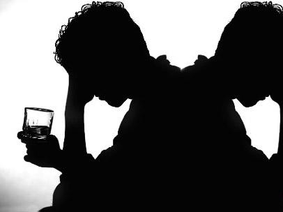 如何对付难言的肛周瘙痒?先查病因再治疗