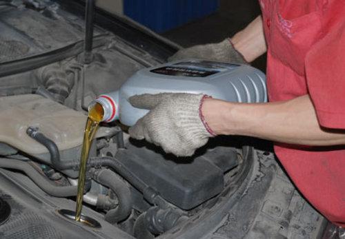 新车主汽车维修保养怎样能更省钱