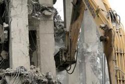 小产权房被强拆 国土部:要拆要查要问责