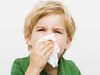 冬季谨防小儿腹泻 预防腹泻的4个原则