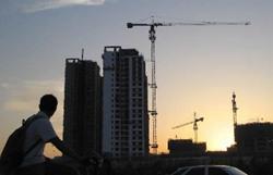 厦门房价已超广州 实体经济低迷资金涌入地产
