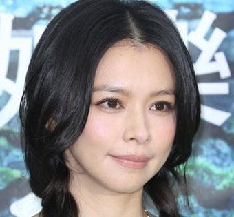 日本70后女星_徐若瑄嫩肌待嫁 70后未婚女星谁保养更好