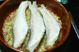 蜑家菜、狗头鱼?传说中的香港民间菜在深圳就能吃到