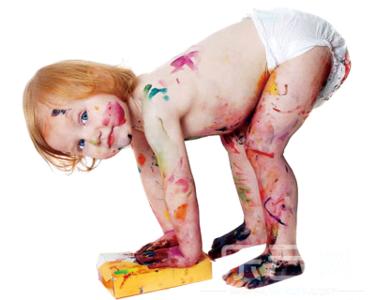 多动症发病率逐年上升 家长应留意儿童行为情绪变化