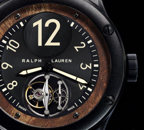 关于腕表的术语和购买注意