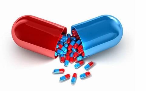 几种感冒药同时吃 4岁女童肝损伤