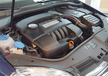 汽车发动机空调系统散热不良检修方法