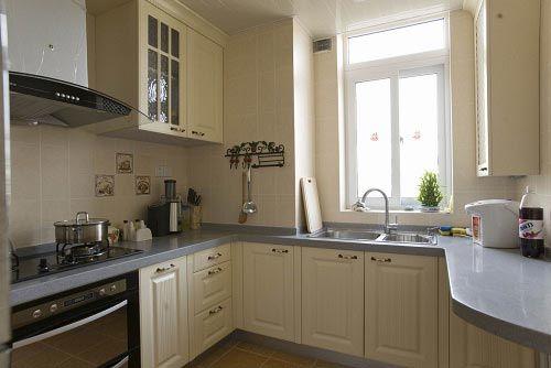 厨房的风水意义 不宜在哪些位置