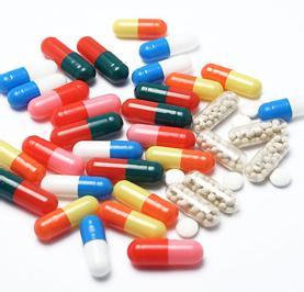 当心别嘌呤醇引起的药疹 须遵医嘱用药