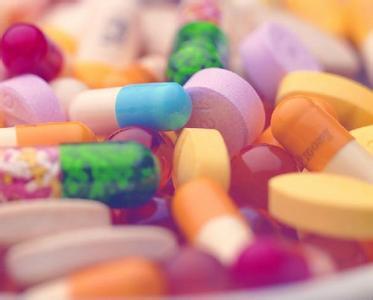 慢性病患者擅自停药有致命危险 子女务必督促服药