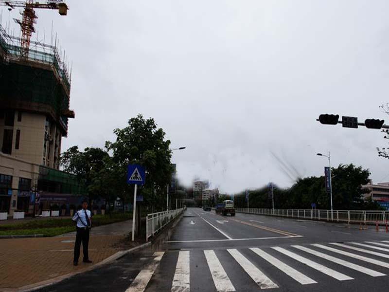 恒大拿下北京最贵自住房地块 房企血拼回归一二线城市